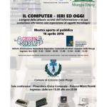 Il computer ieri ed oggi - sintesi_Pagina_01