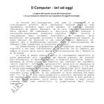Il computer ieri ed oggi - sintesi_Pagina_02