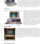 Il computer ieri ed oggi - sintesi_Pagina_05