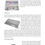 Il computer ieri ed oggi - sintesi_Pagina_11