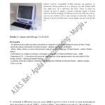 Il computer ieri ed oggi - sintesi_Pagina_12