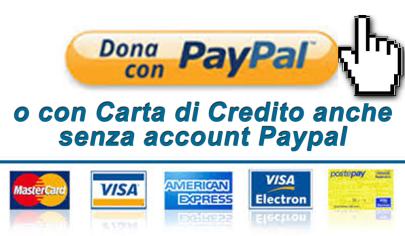 tasto-donazione-paypal-e-cc | Apulia Retrocomputing