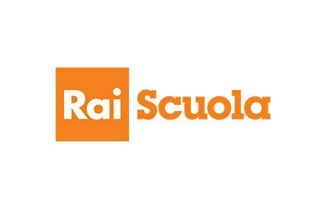 Apulia Retrocomputing per RAI Scuola!