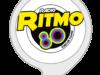 Pillole di retrocomputing su Radio Ritmo 80!