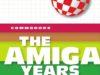 """Il volume """"The Amiga Years"""" presto tradotto in lingua italiana!"""