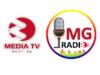 Collaborazione con MediaTV.